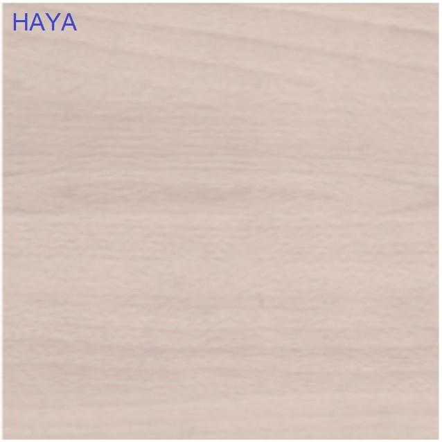 Tono Haya