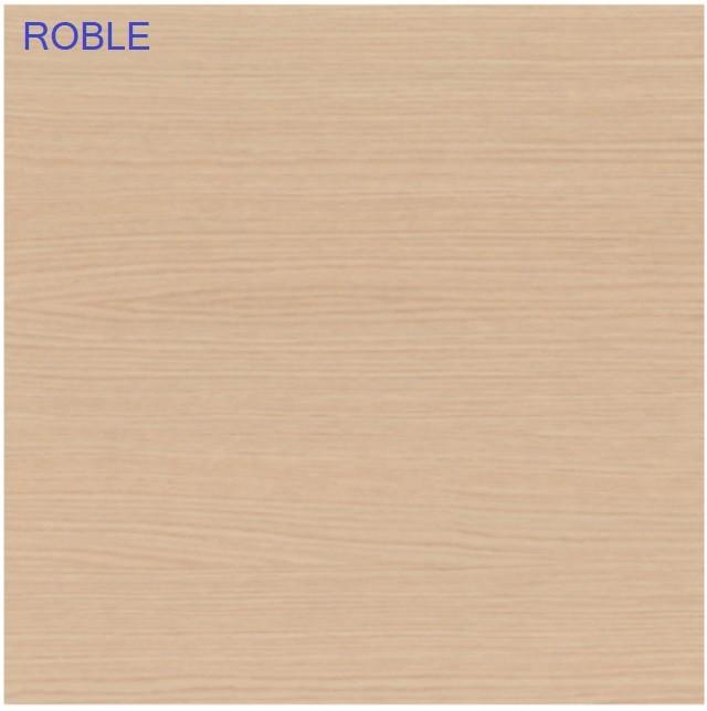 Tono  Roble