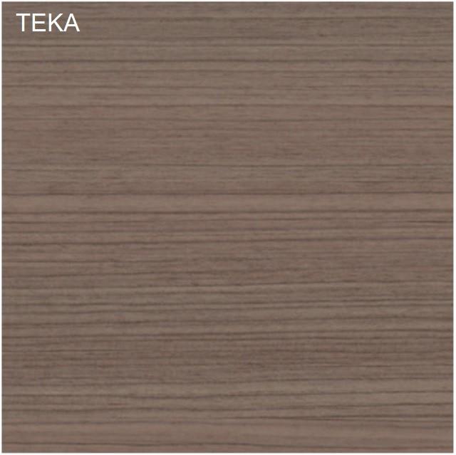 Tono Teka