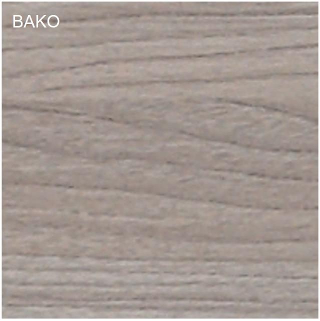 Tono Bako