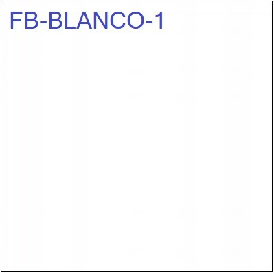 FB-BLANCO-1