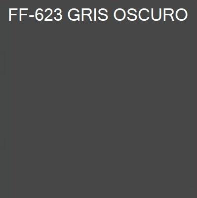 FF-623 GRIS O.