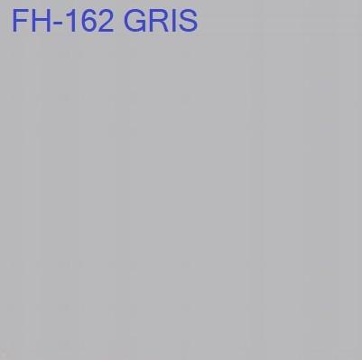 FH-162 GRIS