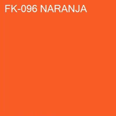 FK-096 NARANJA
